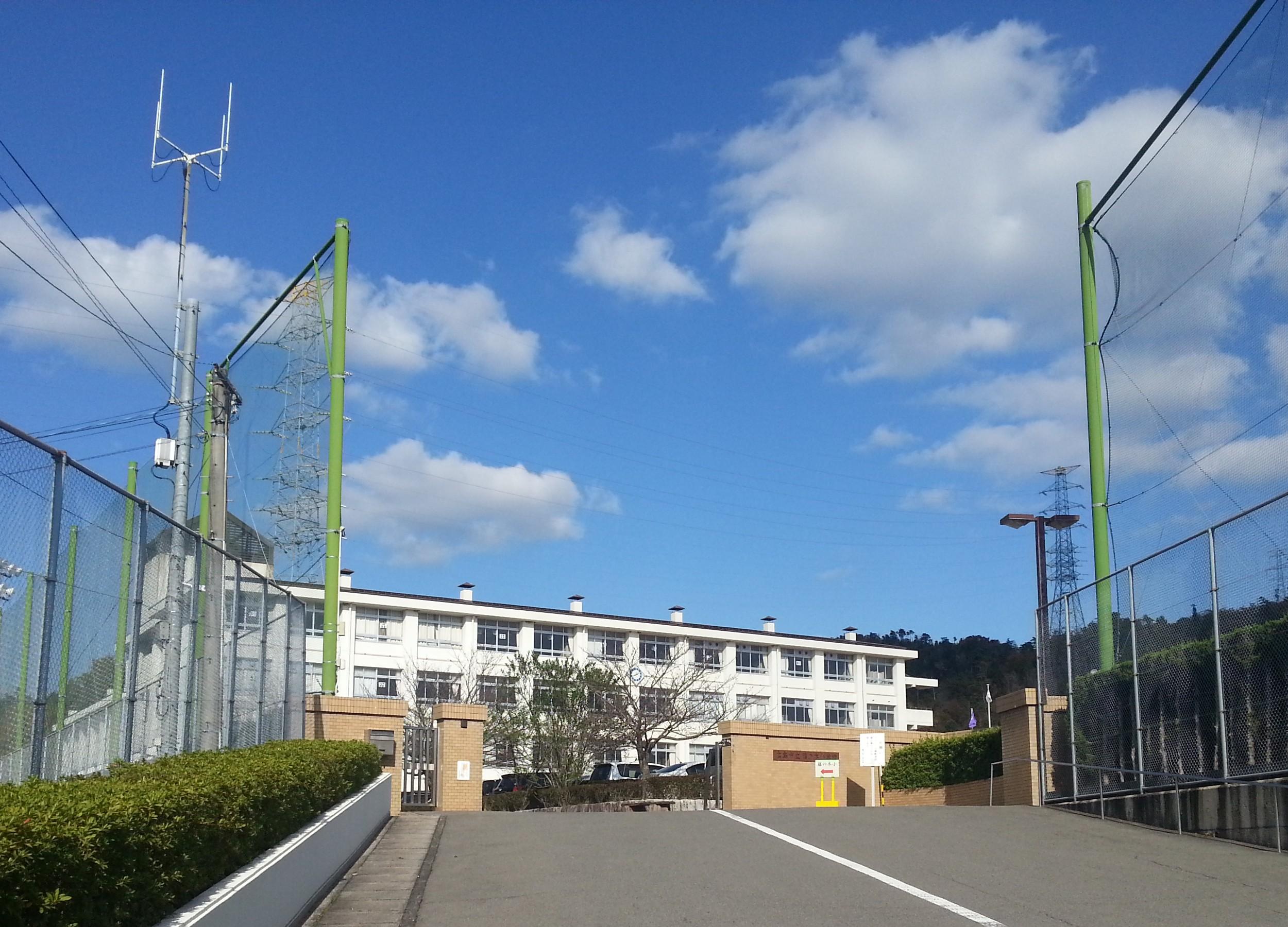 11/25)広島市立藤の木小学校公開研究会 | Fukami lab